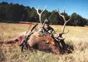 elk-archery036