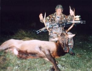elk-archery039