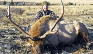 elk-archery045