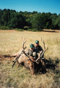 elk-archery054