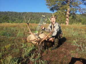 elk-archery058
