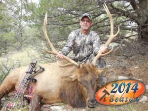 elk-archery062