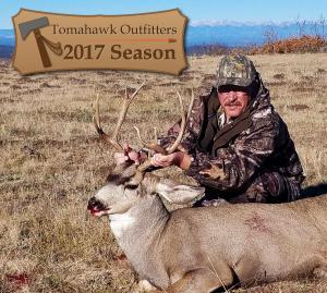mule-deer-2017-02
