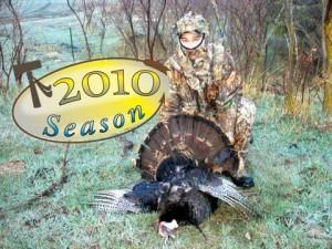 turkey027